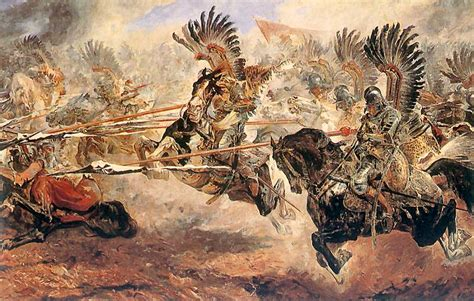 pouf siege the battle of vienna what every christian needs to