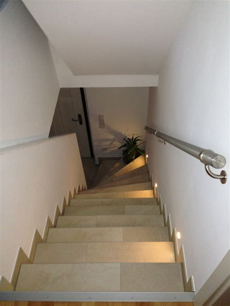 treppe fliesen treppe fliesen anleitung inspiration design familie traumhaus