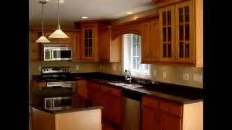 remodel kitchen ideas on a budget small kitchen remodel ideas on a budget 4 gallery image and wallpaper