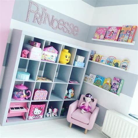 1000 id 233 es sur le th 232 me chambre de princesse des filles