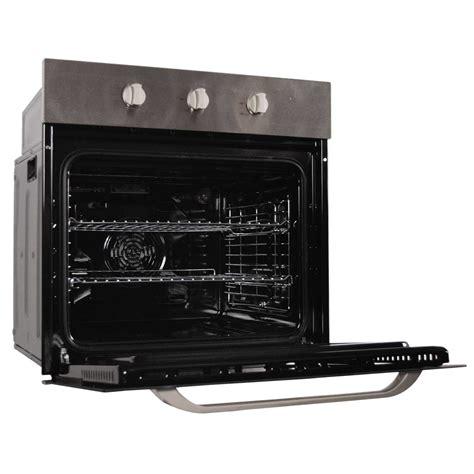 statesman bsfss oven single built  buy home appliance
