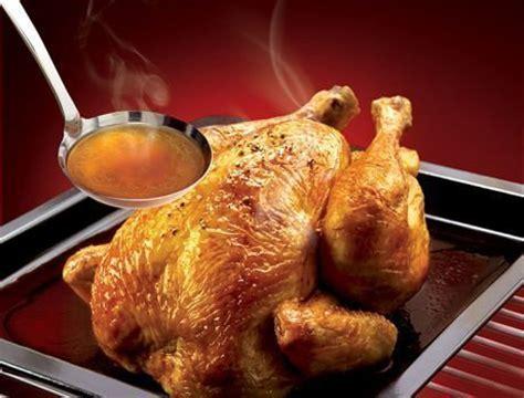 cuisiner le coq maître coq le volailler poulet dinde pintade à cuisiner