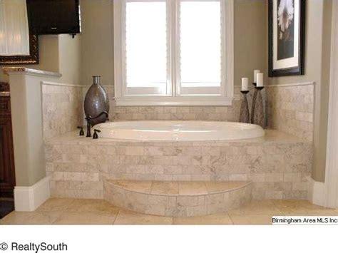 Tiling A Tub Shower by Tile Around Tub House Stuff Decor Tile
