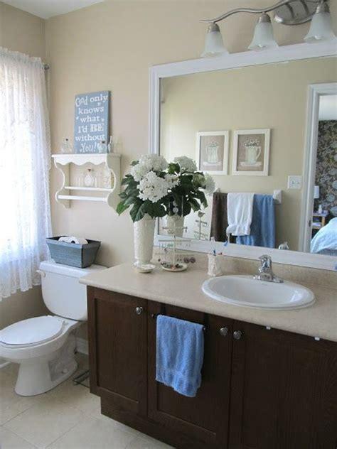 paint color cozy cottage behr s cozy cottage like this color color