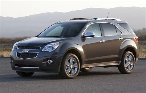 2014 Chevrolet Captiva Sport Photos, Informations