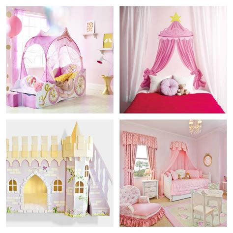 chambre princesse disney emejing idee deco chambre fille princesse photos awesome