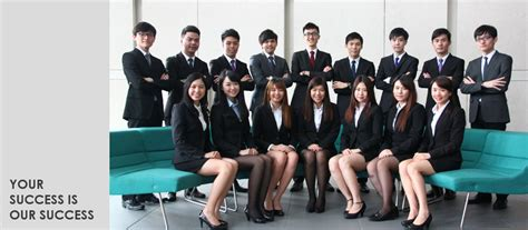 business operations management