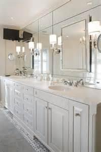 bathroom tv ideas bathroom tv ideas traditional bathroom hyde design
