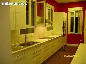 Bonito Muebles De Cocina Milanuncios Imágenes Mil Anuncios Com ...