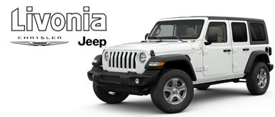 chrysler jeep lease offers  vehicle specials