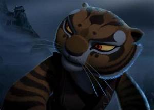 Tigress images Tigress wallpaper and background photos ...