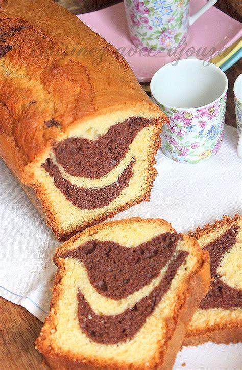 marbre cuisine les filles du cake ideas and designs