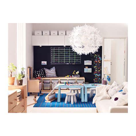 ikea metz cuisine ikea lustre cuisine dcoration lustre salon metz blanc