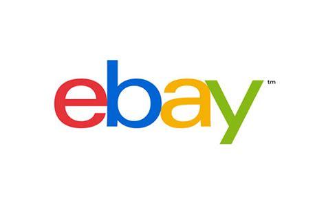 free ebay ebay clipart