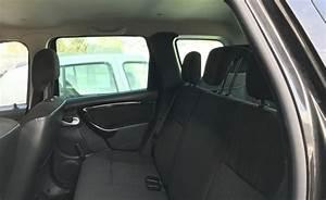 Dacia Orleans : dacia duster 1 5 dci 4x2 90 ch laureate voiture occasion dacia vendu auxa auto 14 07 2018 ~ Gottalentnigeria.com Avis de Voitures