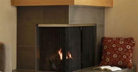 living room astonishing corner fireplace entertainment