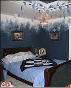 Winter Themed Bedroom Decorating Ideas And Winter Themed Decorative Kiddies Frozen Themed Party Frozen Themed Kids Party Decor Hire Frozen Bedroom Decor Ideas And Designs Top Disney 39 S Frozen Themed Bedding Frozen Themed Girls Room With Frozen Theme Bedding HOUSE DECORATING