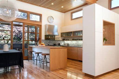 islands for kitchens for c design studio contemporary kitchen san francisco 7604