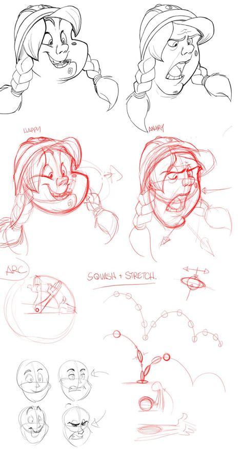 pin  ki  character design character design