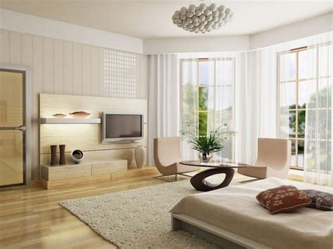 home interior decorations why should you choose a modern japanese home decor