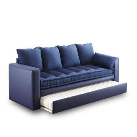 canapé lits gigognes photos canapé lit gigogne design