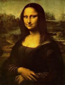 Janet Fish Artwork by 1000 Images About Leonardo On Pinterest Leonardo Da