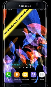 Abstract Wallpaper Apk / Abstract Gyro Live Wallpaper for ...