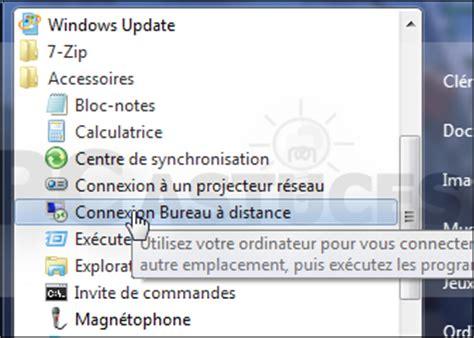 connexion bureau a distance windows 8 quelques liens utiles