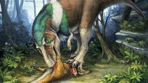 Gorgosaurus-eating-corythosaurus.jpg
