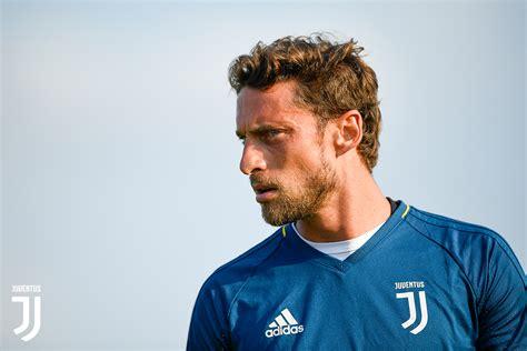 Juventus: Fan Apparel & Souvenirs | eBay