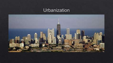 thomas bateman urban city management population management thomas brantley