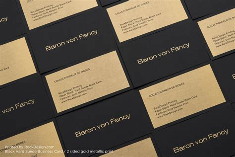 Metallic Ink How To Make Business Card In Photoshop Cc Cards Japan Name Giving Indesign Or Illustrator Visiting Design Images Download Two Sided Word Settings With Instagram And Facebook