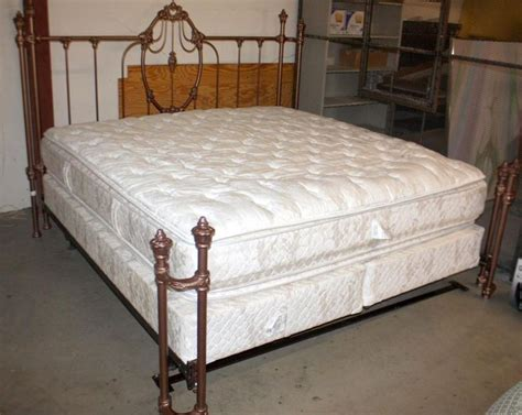 king size bed with mattress included king size bed with mattress included cheap platform