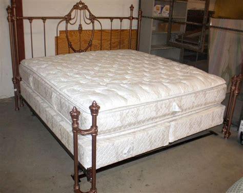 Astounding King Size Bed Mattress Set Mattresses
