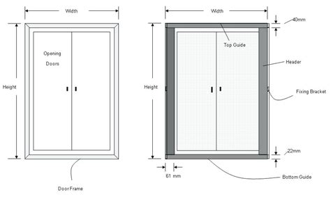 wood interior doors home depot peerless interior door ideas tuneful door