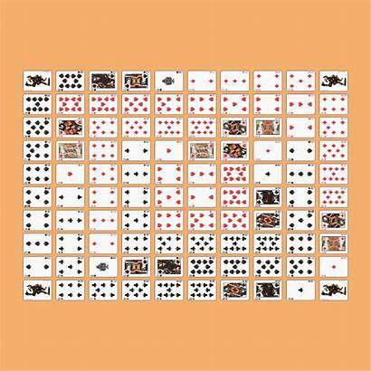 Sequence Board Printable Layout Printablee