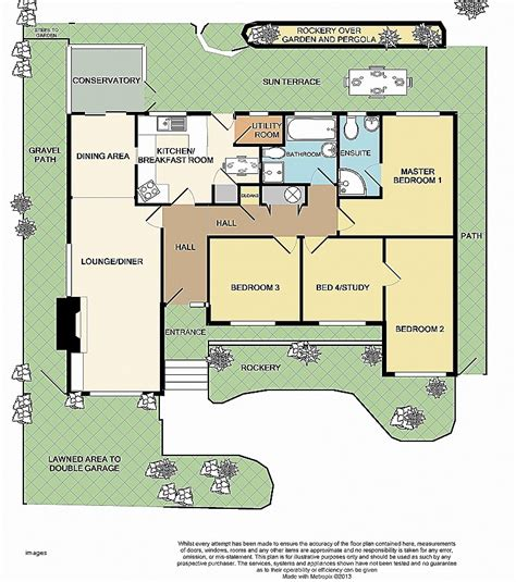 buy house plans house plan lovely buying house plans online buy modern house plans online buying house plans