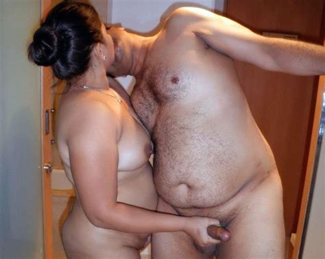 Indian Honeymoon Real Sex Photos Leaked By Bhabhi Sexy