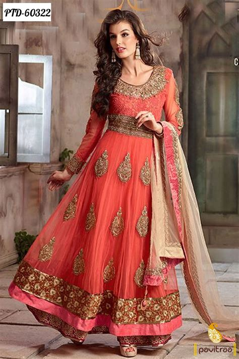 new year special party wear designer dresses online 2017 office wear dresses online india special in 2017 2018