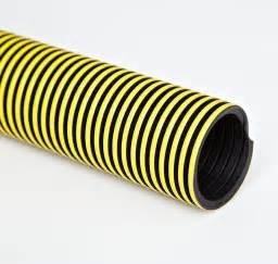pe  static conductive vac hose wynn environmental