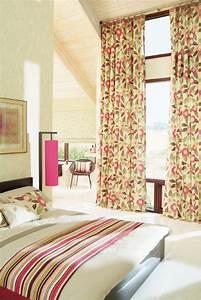 Gardinen Muster Für Wohnzimmer : gardinen muster badezimmer gardinen muster verschiedene sch ne ideen badezimmer gardinen ~ Sanjose-hotels-ca.com Haus und Dekorationen