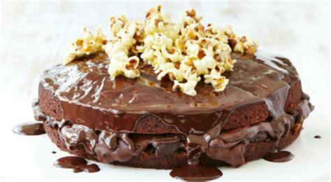 3 recettes gourmandes de desserts sans sucre bio 224 la une