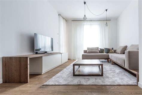 Wohnzimmer Wände Modern Gestalten by Modernes Wohnzimmer 2017 Was Ist Topaktuell