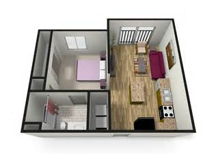 Two Floor Bed Apartments Floor Plans 1 Bed 2 Bed Lofts Station 121 For Station 121 Floor Plan S1 Two