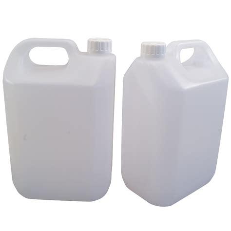 gallon to liters uk product reviews balliihoo home brew