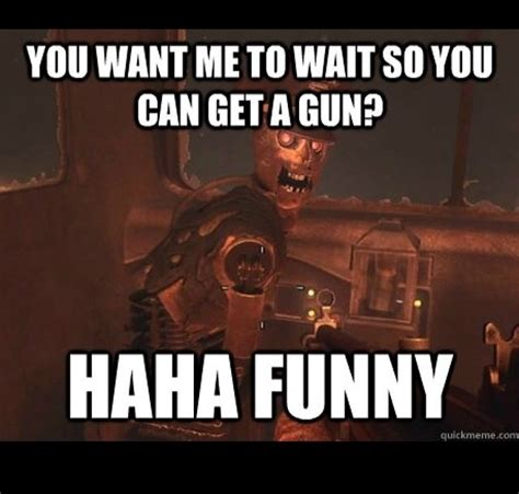 Cod Memes - 64 best cod zombies caign images on pinterest