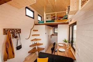 Tiny Houses De : tiny house utopia ~ Yasmunasinghe.com Haus und Dekorationen