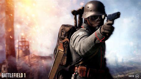 Battlefield 1 Animated Wallpaper - battlefield 1 wallpapers wallpaper cave