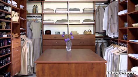 idee de rangement pour garde robe rangements id 233 es range les