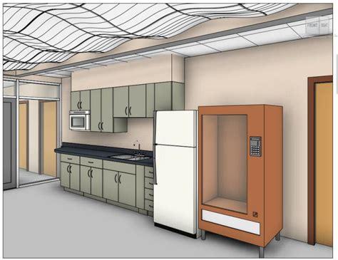 home design autodesk autodesk revit home design flisol home